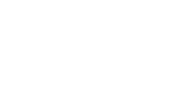 The Workshop Designer