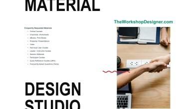 TWD - Materials Design STudio _Roku